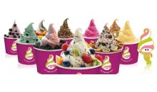 Menchie's Frozen Yogurt-Half off Menchie's Frozen Yogurt in Butler! Receive 6 $5 certificates for just $15!