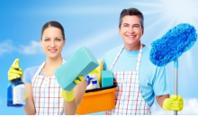 Already Done House Keeping Services-Spring Clean House Keeping Special, a $200 Value for Only $99!