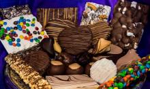 My Favorite Sweet Shoppe-Half off amazing treats at My Favorite Sweet Shoppe in Bridgeville!
