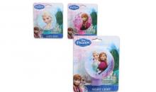 Deal Current-$10 for Set of 2 Frozen Nightlights
