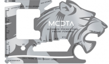 Mota-$9 for MOTA ULTIMATE POCKET TOOL - Shipping Included - MT-PKTOL