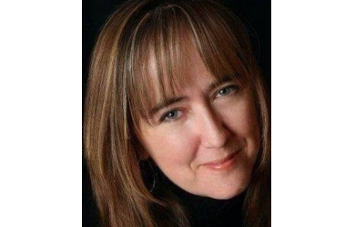 Usui Reiki Master Teacher & Meditation Coach-1 Hour  Reiki Energy Balancing with Guided Meditation worth $60.00 for ONLY $30.00