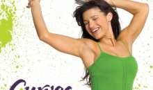 Curves Pasco-78% OFF 1 Month Membership at Curves, INCLUDING Classes, Meal Planning, Coaching and NO JOINING FEE!