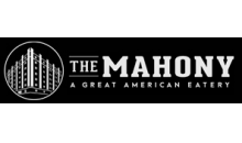 The Mahony-$15 For $30 To Spend On Lunch At A Great American Eatery - The Mahony