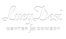 Lucy-Desi Museum-$15 For 2 Tickets To The Lucille Ball Desi Arnaz Museum ($30 Value)