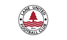 Lane United Football Club-4-pack of tickets for only $20!