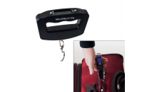 Deal Current TMG-$12 for Northwest Digital Luggage Grip Scale - Up to 110 Pounds 82-29142