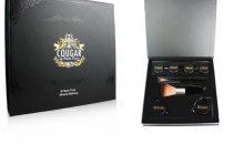 Cougar Beauty -$50 for MINERAL MAKEUP 8PC STARTER KIT