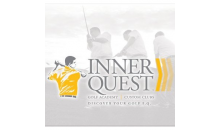 Inner Quest Golf -55% off Golf Lessons at Inner Quest Golf!  Discover your Golf IQ and improve your game!