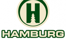 Hamburg Brewing Company -$30 for 2 Flights, 2 Tours, A Growler And A Fill At Hamburg Brewing Company ($60 Value)