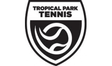 Tropical Park Tennis-Tropical Park Tennis Summer Camp FULL & 1/2 DAY Options