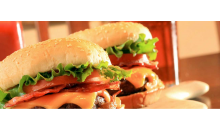 Marty's Bar & Grill-50% off at Marty's Bar & Grill! Fresh and local food since 1969!