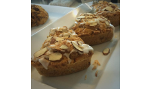 Anchor & Anvil Coffee Bar-Half off Anchor & Anvil Coffee Bar in Ben Avon! Get 2 $10 certs for $10!
