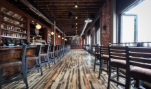 Quad Alehouse-Quad Alehouse - A Safe Haven for Craft Beer Aficionados