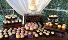 Cute Cakes-Cupcakes, Cakes, Desserts & More