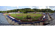 Washington Wild Things-1/2 off Washington Wild Things baseball outing-choose from a pair or tickets or four pack!