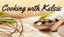 Cooking with Kelsie- 50% Off - BYOB Cooking Class at Cooking with Kelsie