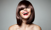 Magic Beauty Hair Salon-61% OFF Salon Services from Magic Beauty Salon in Temecula