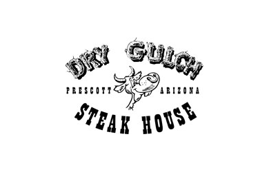 Dry Gulch Steakhouse-Save 50% at Dry Gulch Steakhouse - get $20 for $10!