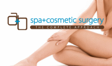 Ageless and Beautiful-Laser Hair Removal at Ageless and Beautiful in Hillcrest
