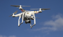 Hobby Town USA-$30 OFF Drones, Remote Controlled Helis/Vehicles, Games and Much More at Hobby Town for Only $15!