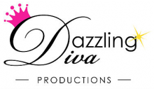 Dazzling Divas-Dazzling Diva Productions All Girl Summer Camp June 13th-24th 2016