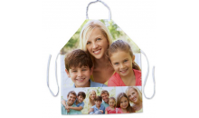 MailPix-$14.99 For Photo Apron