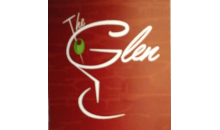 The Glen Caffe-Family Friendly, Casual Dining at The Glen Caffe at a 50% Savings!