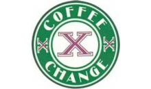 Coffee X-Change-$20.00 of freshly made food items: Sandwiches, Salads, Desserts, Pastries and more @ CoffeeX-Change