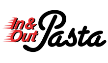 In & Out Pasta-$10 For $20 Worth of Food At In And Out Pasta In Amherst