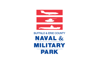 Buffalo & Erie County Naval & Military Park-Half Off Tour Of All (3) Ships & The Museum For (4) At Buffalo & Erie County Naval & Military Park!