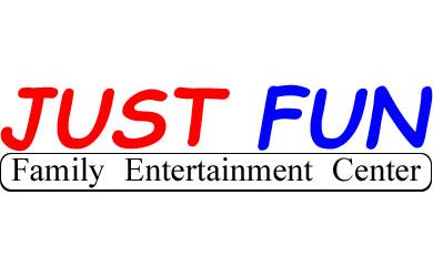 JUST FUN Family Entertainment Center-Get Half Off A Day Of Fun at JUST FUN Family Entertainment Center In Hamburg!
