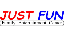 JUST FUN Family Entertainment Center-Get Half Off A Day Of Fun at JUST FUN Family Entertainment Center In Hamburg!