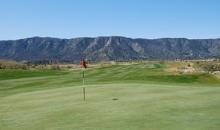 The Links at Summerly-50% OFF The Links at Summerly Golf Course