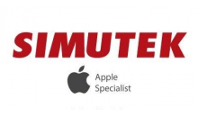 SIMUTEK-$300 of SIMUTEK Bucks for $150 to Spend on any NEW Apple MacBook Pro or iMac Computer at SIMUTEK