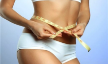 MD Diet of Temecula-MD DIET 3-Week HCG with Lipoplex Injections for $129 ($225 value)