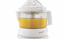 Ecom Ally Corp-$25 for the Juiceman Citrus Juicer - Shipping Included