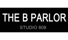 The B Parlor Studio 808-The B Parlor Studio 808 in Schofield - Get a $20 Certificate for $10 - Valid on Service Only!