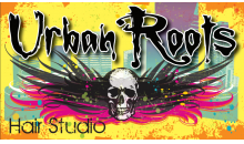 Urban Roots Hair Studio in Schofield-Urban Roots Hair Studio in Schofield Get a $20 Certificate for $10