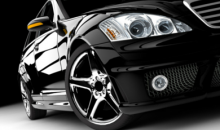 Valero Detail and Car Wash Center-$29 Meguiar's Spray Wax Detail ($59 Value)