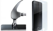 Mota-$9.99 for MOTA ANTI-SHATTER SCREEN PROTECTOR FOR SMARTPHONES