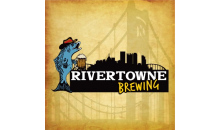 Rivertowne Brewery-Brewery Tour for Two at Rivertowne Brewery for just $11!  Only $5.50 per person!   NEW LOWER PRICE