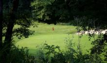Murrysville Golf Club-Half off a 2016 Premium Season Pass to Murrsyville Golf!