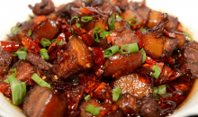 Sichuan Gourmet-50% off Deal at Sichuan Gourmet! Authentic Chinese Food in the Heart of Squirrel Hill & Oakland!