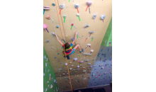 Climb North-Half off passes to Climb North! Adult and Child options!