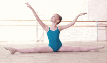 American Dance Academy-One Month of Dance Classes at American Dance Academy for Only $10!