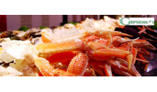 Carson's-Carson's Super Buffets is Back!  Pay just $11.99 for a $25 voucher!