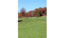Murrysville Golf Club-Just $39 for 18 holes of golf, greens fees & cart FOR 2 at Murrysville Golf Club ($78 value)!