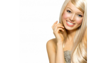 Serendipity Salon-Women's Haircut, Shampoo, Blow-Dry and Eyebrow Wax at Serendipity Salon, a $50 Value for Only $20!