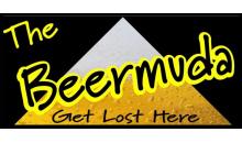 The Beermuda-Half off to the Beermuda! Get Lost Here!